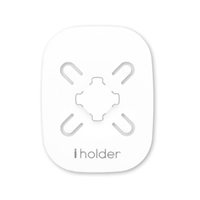 thumb_product_iholder