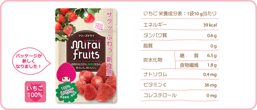 miraifruits_img_package02