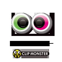 icon_cripmonster