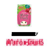 icon_miraifruits