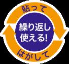 kurikaeshi