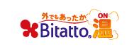 Bitatto温