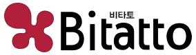 画像:ビタット韓国ロゴ