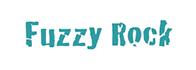 FuzzyRock